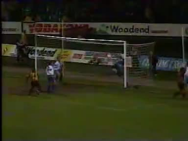 Watch Albert Craig GIF on Gfycat. Discover more Albert, Ballboy, Craig, Funny, Knocked, Over, Partick, Thistle GIFs on Gfycat