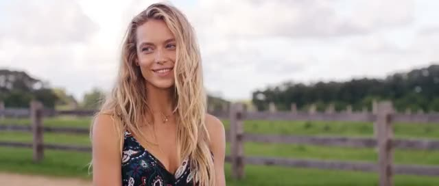 Watch and share Hannah Ferguson GIFs and Reaction GIFs on Gfycat