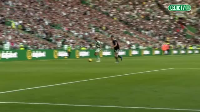 Watch and share Ntcham GIFs by notorious09 on Gfycat