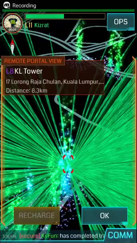 Watch and share Kuala Lumpur GIFs and Enlightened GIFs on Gfycat