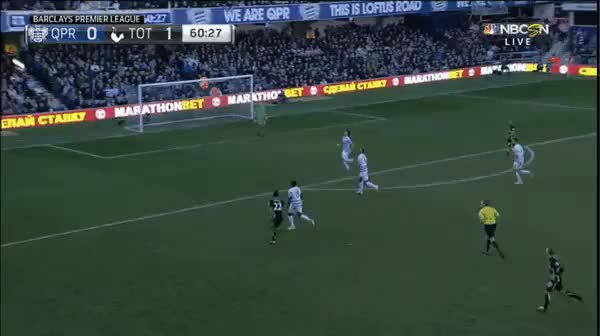 Watch and share Spursgifs GIFs and Coys GIFs on Gfycat