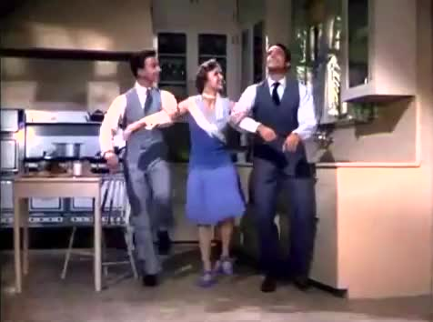 Watch this good morning GIF by The GIF Forge (@leahstark) on Gfycat. Discover more gene kelly, good morning, singin in the rain GIFs on Gfycat