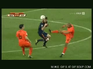Watch futbol GIF on Gfycat. Discover more related GIFs on Gfycat