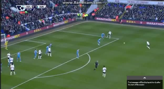 Watch this GIF by @wazza_ppr on Gfycat. Discover more coys GIFs on Gfycat