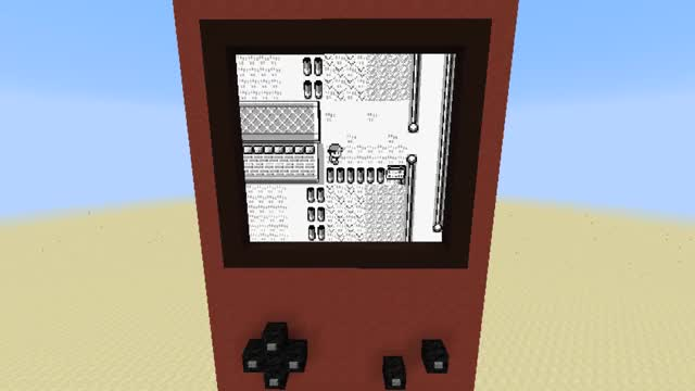 Watch and share Minecraft GIFs and Pokemon GIFs by magib1 on Gfycat