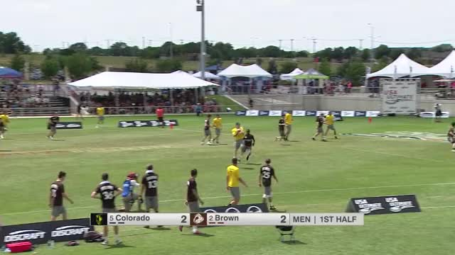 Watch and share Usa Ultimate GIFs and Frisbee GIFs by brummie49 on Gfycat
