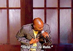 Watch and share Ja Rule GIFs and Music GIFs on Gfycat