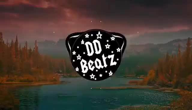 zendaya beatz GIF | Find, Make & Share Gfycat GIFs