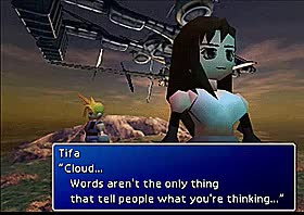 Watch Always. GIF on Gfycat. Discover more advent children, cloti, cloud strife, cloud x tifa, cloudweek, crisis core, ff, ff7, ff7 advent children, ff7 crisis core, ffgifs, ffgraphics, ffvii, ffvii advent children, ffvii crisis core, final fantasy, final fantasy 7, my edit, tifa lockhart, vii, vii ac, vii cc GIFs on Gfycat