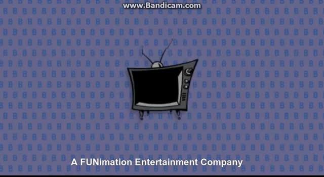 Watch and share Studio B STUDIOCANAL Logo GIFs on Gfycat