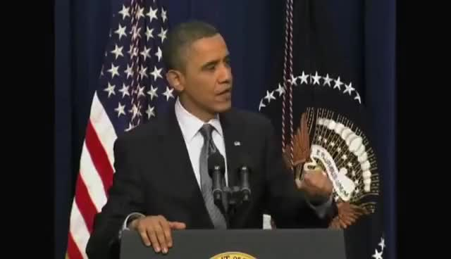 Watch Mr president GIF on Gfycat. Discover more president GIFs on Gfycat
