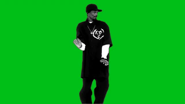Watch Snoop dogg GIF on Gfycat. Discover more Chroma Key (Filming Location), Dance (Professional Field), Snoop Dogg (Musical Artist) GIFs on Gfycat