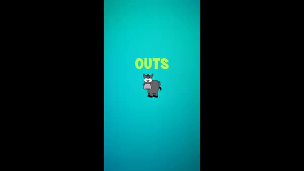 Watch and share Indiegames GIFs and Challenge GIFs on Gfycat