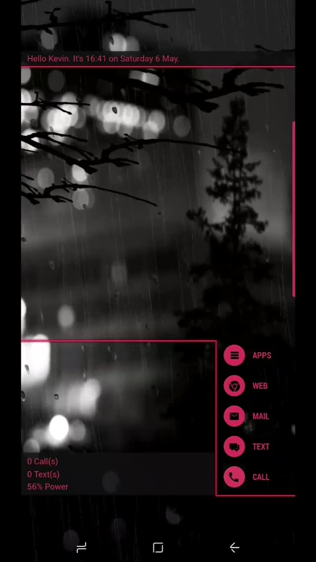 Watch Redline GIF on Gfycat. Discover more related GIFs on Gfycat