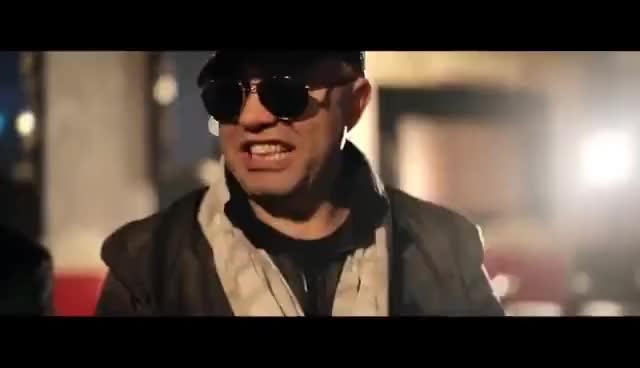 Watch and share NICOLAE GUTA & DANI MOCANU - CHAMPIONS LEAGUE - HIT GIFs on Gfycat