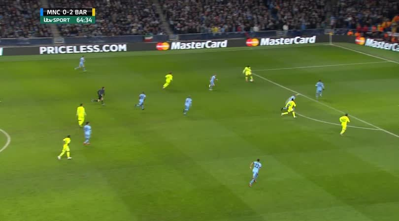 d10s, Other #25 - Manchester City GIFs