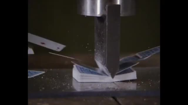 Watch Cut The Deck? GIF on Gfycat. Discover more related GIFs on Gfycat