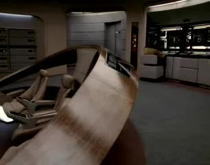Watch and share Tng GIFs by dielinfinite on Gfycat