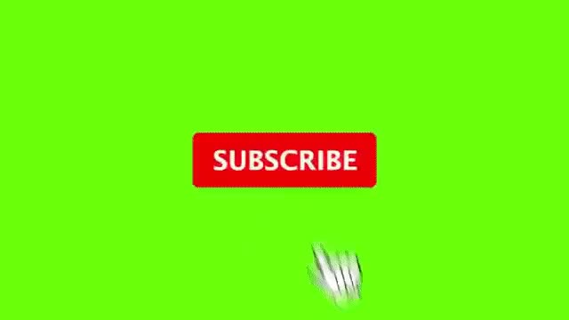 Watch and share Subscribe Button GIFs by fpgods on Gfycat
