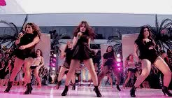 Watch 5h enthusiast GIF on Gfycat. Discover more 5h, ally brooke, ally brooke hernandez, camila cabello, dinah jane, dinah jane hansen, fifth harmony, gif, go and vote because the girls deserve to win this, lauren jauregui, mine, normani kordei, worth it, worthitvma GIFs on Gfycat