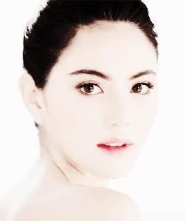 Watch and share Ugh So Pretty GIFs and Mai Davika GIFs on Gfycat