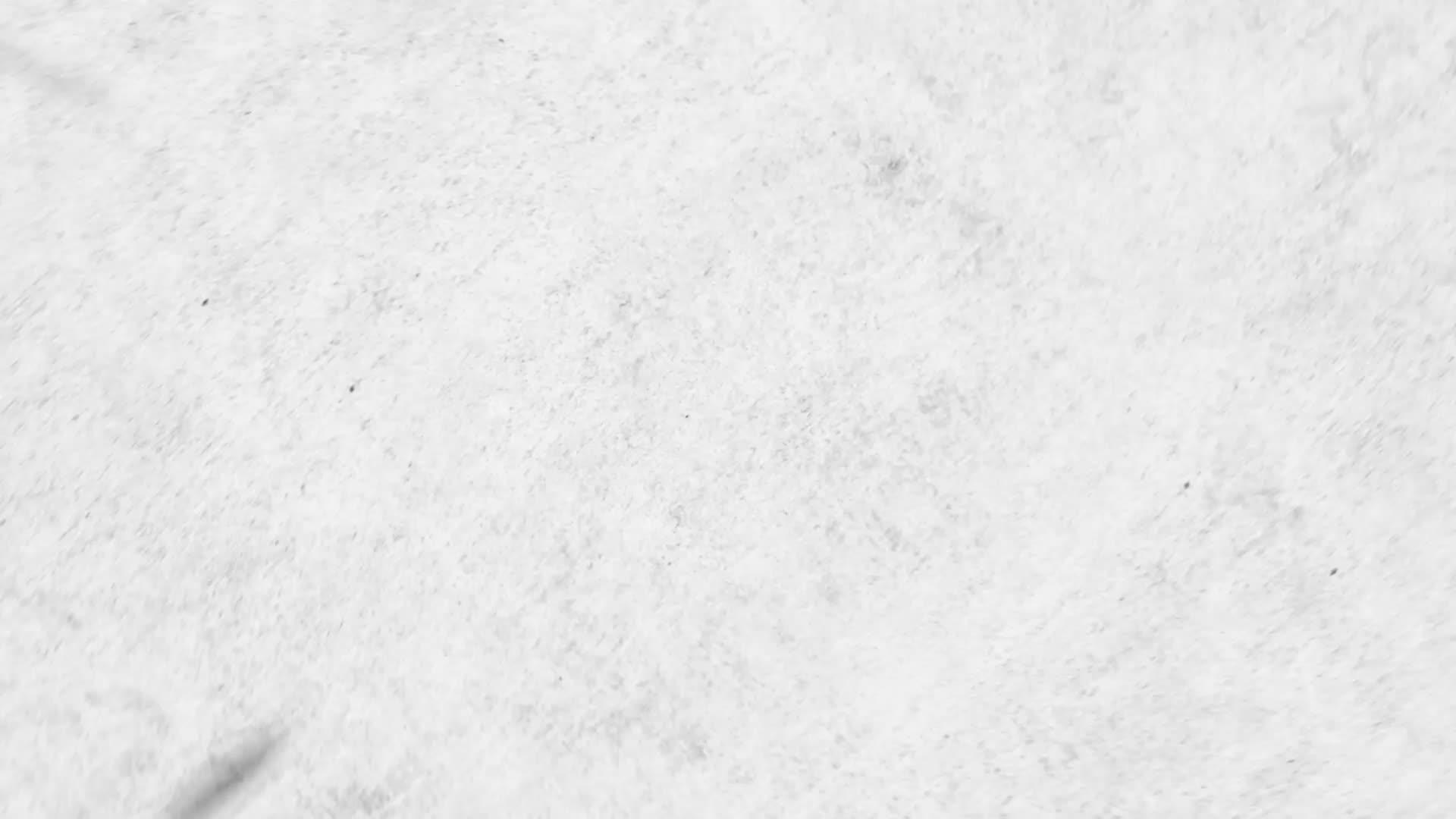summer lax, Austin Case - Lacrosse Intro GIFs