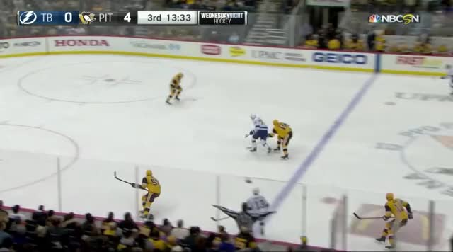 Watch Paquette shit GIF by The Pensblog (@pensblog) on Gfycat. Discover more paquette GIFs on Gfycat
