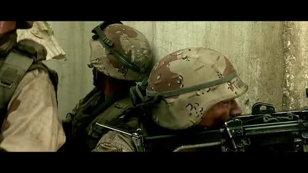 insurgency, Whenever Squad Leader Asks If I Brought Night Vision (reddit) GIFs