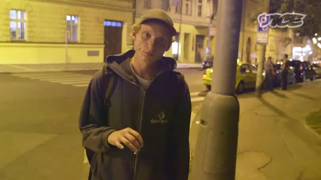 Watch Heroin Holiday in the Czech Republic GIF on Gfycat. Discover more Bum, EXCLUSIVE, Europe, Hobo, Junkie, Lifestyle, Rehab, Underground, VIDEOS, X2, com, documentaries, funny, holiday, homeless, independent, journalism, majorca, travel, tv GIFs on Gfycat