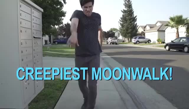 Watch smosh GIF on Gfycat. Discover more related GIFs on Gfycat