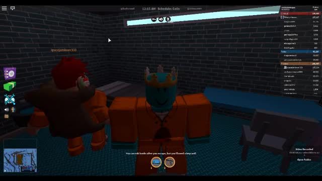 Watch robloxapp-20171224-1346033 GIF on Gfycat. Discover more related GIFs on Gfycat