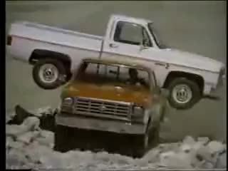 Watch and share Ford GIFs on Gfycat