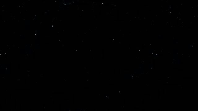 Watch Los Vengadores vs La Liga de la Justicia. Épica Batalla Final de Rap del Frikismo | Keyblade & Otros GIF on Gfycat. Discover more asuna, avengers, cyclo, justice league, keyblade, liga de la justicia, maydawa, sharkness, vengadores, zarcort GIFs on Gfycat