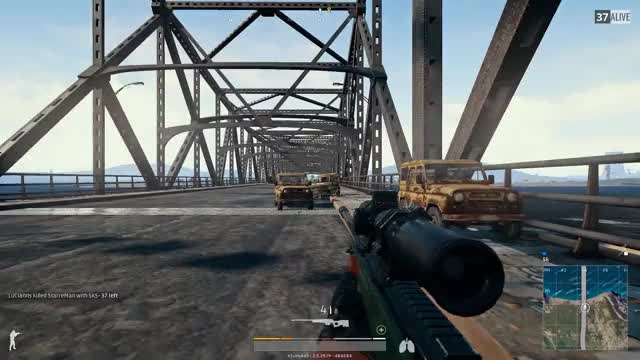 Watch and share Pubg GIFs by n3ziniuka5 on Gfycat
