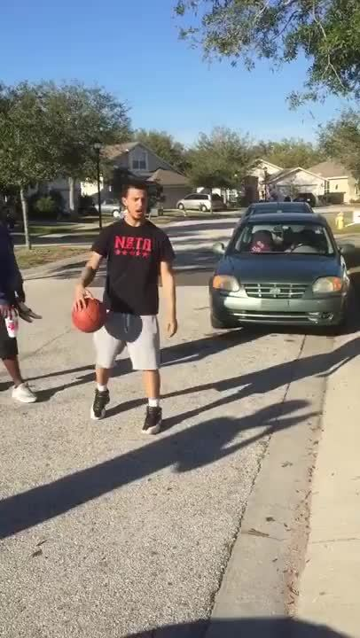 holdmyfries, HMF while I play some defense GIFs
