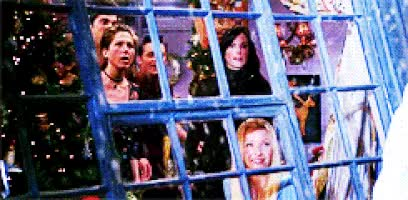 Watch Friends GIF on Gfycat. Discover more related GIFs on Gfycat