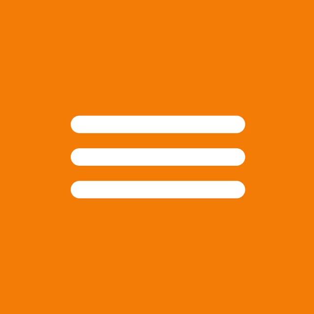 Watch and share Hamburger GIFs on Gfycat