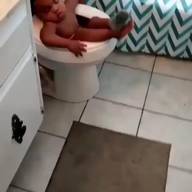 Nap time GIFs
