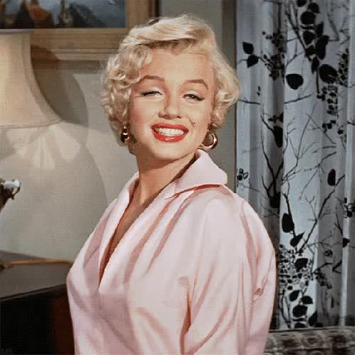 Marilyn's Big F.U., Lori's First, Plus Brass-Goes-Jazz And A Ziggy Secret Song!