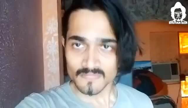 Watch and share BB Ki Vines-   Mann Ki Baat   GIFs on Gfycat