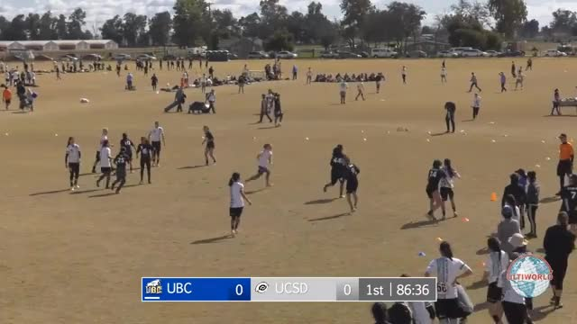Watch and share Stanford Invite GIFs and Ucsd GIFs on Gfycat