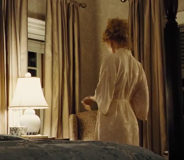 Watch and share Nicole Kidman GIFs on Gfycat
