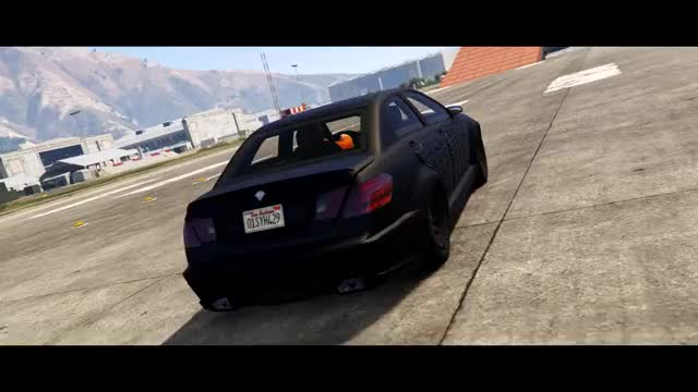 Watch and share Gtagifs GIFs and Gta5 GIFs on Gfycat