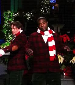 Watch and share Saturday Night Live GIFs and Chris Kattan GIFs on Gfycat
