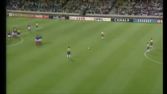 Watch and share Best Free Kick Ever GIFs and Best Goals Ever GIFs on Gfycat