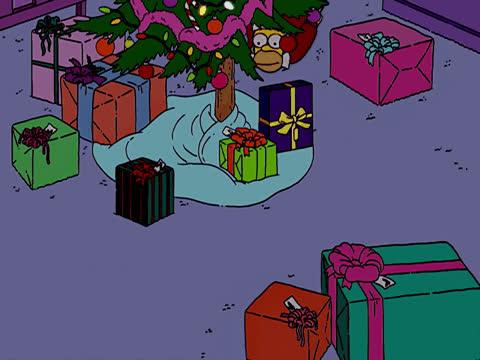 Christmas, Merry Christmas, xmas, Merry Christmas GIFs