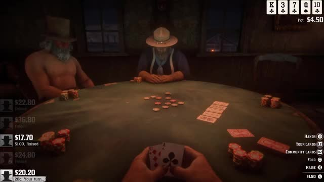 Watch and share Red Dead Redemption GIFs and Red Dead Online GIFs by pusclfer on Gfycat