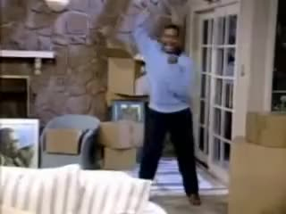 Watch and share Carlton Dance GIFs and Celebration GIFs on Gfycat