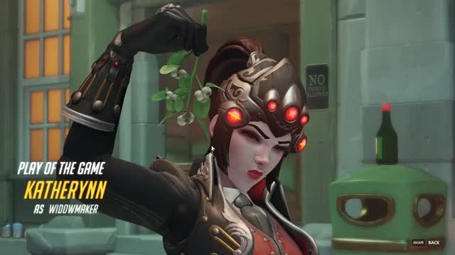 Watch basic widow GIF on Gfycat. Discover more related GIFs on Gfycat
