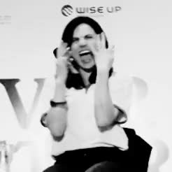 Watch your majesty GIF on Gfycat. Discover more 1k, if you think i'm gonna get over this con you're wrong, in which lana is us when we see her :), lana parrilla, lanagifs, lanaparrillaedit, lparrillaedit, mine: gifs, ouatcastedit, ouatedit GIFs on Gfycat